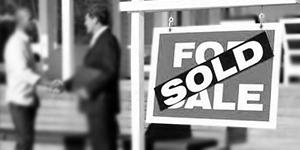 thumb-digital-agency---real-estate