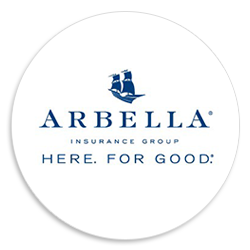 TA Site - Affiliate logos - Arbella
