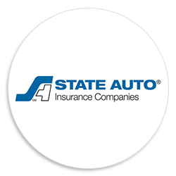Best auto insurance companies massachusetts 10