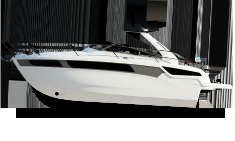 Boat Insurance MA NH